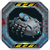 Fleet award «Mineral Harvester»